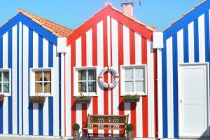 从黄金签证修订,简析葡萄牙房产未来局势