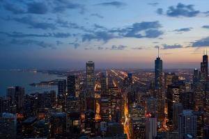美国留学哪个州好?为什么选择利福尼亚州和纽约州上大学