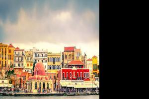 在希腊买房移民,如何选择适合的房子?该考虑哪些因素?