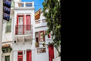 为什么选择希腊买房移民?希腊买房移民有哪些亮点