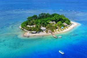 瓦努阿图护照好在哪里?谁适合移民到瓦努阿图?