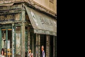 葡萄牙楼市发力了,房价涨17.4%,租金涨16%