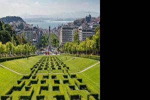 葡萄牙黄金签证申请的人多吗?葡萄牙移民优势有哪些