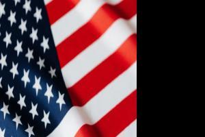 美国EB-6创业者许可计划将重启,申请与延期需要什么条件?