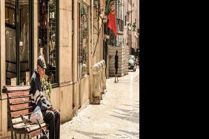 葡萄牙购房价格高吗?葡萄牙哪些城市房产值得投资