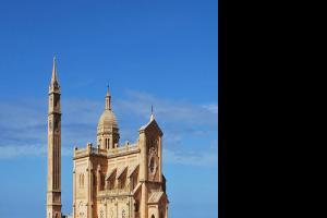 马耳他的教育条件怎么样?马耳他适合子女教育移民吗