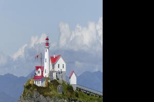 2021年加拿大为吸引新移民拿出哪些利好?