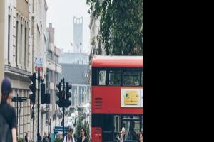 英国投资移民适合哪些人?移民签证申请价值高不高