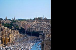 马耳他的可持续发展排名高,将大力补贴促进旅游业发展
