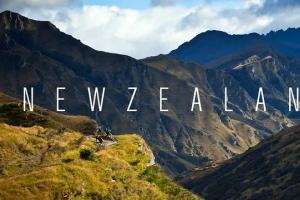 2021年新西兰最新移民费用清单?不同移民方式需要多少钱