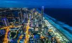 澳洲政府被施压放宽移民,哪些移民项目将放宽?