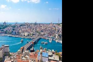 土耳其防疫措施有哪些?土耳其公共场所将逐步开放
