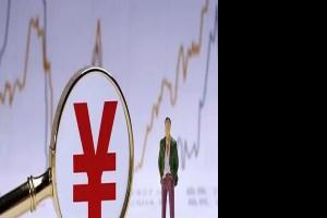 2021年5月泰铢汇率创新低,海外买家对泰国房产兴趣高涨