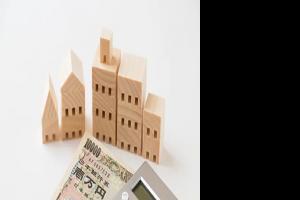 外国人在日本买房是如何贷款的?房贷审核标准有哪些