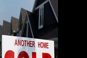 加拿大人均有多少套房产?多伦多买房投资划算吗