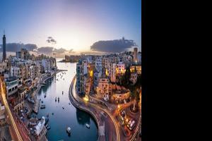 马耳他哪些行业人才稀缺?工作待遇和要求怎么样