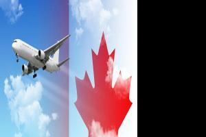 加拿大大使馆最新提醒:疫情影响留学生请勿太早入境