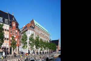 2021年瑞典最新移民政策有哪些?需要什么申请条件