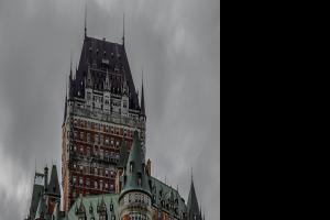 45岁想申请加拿大留学移民还行吗?留学移民有没有年龄限制