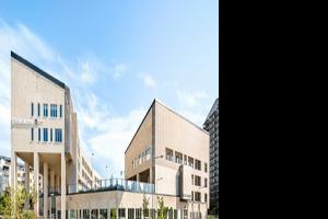 2021年瑞典留学签证政策,需要准备哪些材料及注意事项