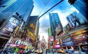 2021年香港投资移民政策和条件是什么?什么时候开始投资