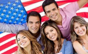 美国eb1a移民办理是什么意思?怎么申请eb1a绿卡
