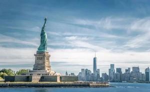 美国移民eb1是什么移民?和eb2的区别是什么