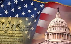 美国移民签证面签超龄申诉怎么写?超龄还有什么渠道