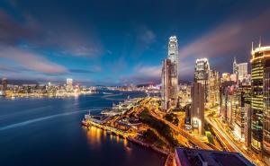 香港绿卡的好处和坏处是什么?申请条件难不难