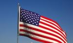 美国移民排期对申请的影响?怎么提高移民过去的成功率