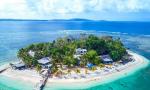 瓦努阿图国家介绍,国家地理位置和移民过去的当地华人简介