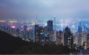 移民到香港要什么要求高不高?内地移民过去需要哪些手续