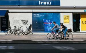 移民丹麦有哪些途径可以申请?花费和要求都是什么