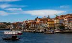 葡萄牙移民投资条件是什么?2021年适合去葡萄牙移民吗