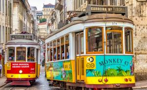 2021-2022年葡萄牙移民新政策详解!条件、花费费用详细